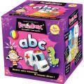 Asmodee - Jeu de société - Brain Box - ABC