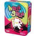 Jeu de société Halli Galli - Le jeu de la sonnette