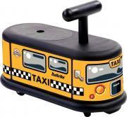 Mini-porteur TAXI- 1-6 ans