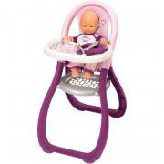Chaise haute baby-nurse