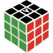 V-CUBE 3 classic plat
