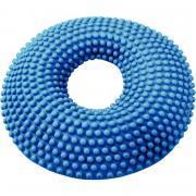 Coussin d'équilibre diamètre 32cm