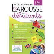 """Dictionnaire """"Larousse des débutants"""""""