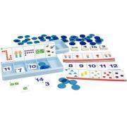 Atelier boîtes à compter niveau 3