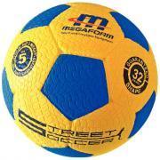 Ballon de football - Taille 5 - Spécial extérieur