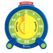 Chronomètre manuel