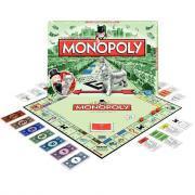 Jeu de société Monopoly classique