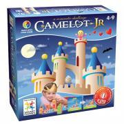 Jeu de société Camelot junior