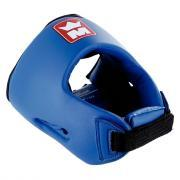 Casque de protection junior pour la boxe