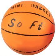 Balle peau éléphant basket 19 cm