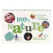 Bayard Jeunesse - Livre 100% nature