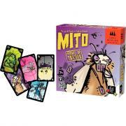 Jeu de société Mito