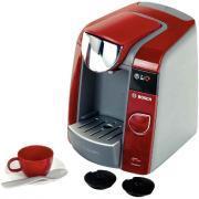 Machine à café Tassimo BOSCH®