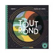 Livre Tout rond