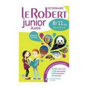 "Dictionnaire ""Le Robert junior CE-CM"""