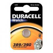 Pile bouton 1,5V SR54 Duracell Watch