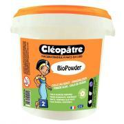 Colle biopoudre - Pot de 700g