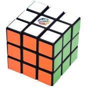 Jeu Rubik's Cube