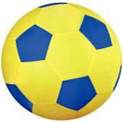 Ballon géant 75cm en nylon + 2 vessies