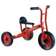 Tricycle 3-6 ans moyen