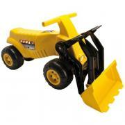 Tracteur pelle géant de 79 cm