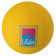 Ballon Magic Touch multi-loisirs - Taille 10