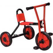 TRICYCLE MOYEN 3/6 ANS - NOVA