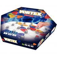 Vortex exclusive