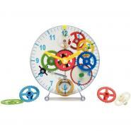 Kit horloge
