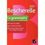 """Bescherelle """"La grammaire pour tous"""""""