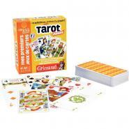 Tarot junior