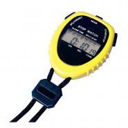 Chronomètre électronique Digital Sport Timer