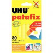 Patafix 6x14cm - Blister