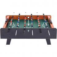 Baby foot de table + 2 balles