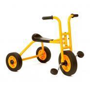 Tricycle 3 - Grand modèle - 3 à 7 ans