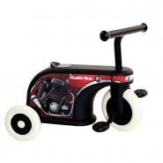 Tricycle motard 2 en 1
