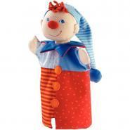 Marionnette à main, Guignol