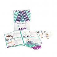 Coffret atelier musical sans instruments volume 3