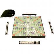 Jeu de société Scrabble géant