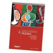 Livre Arts visuels & Musique