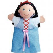 Marionnette à main, Blanche Neige