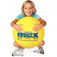 Ballon MEGAMAX diamètre 40cm