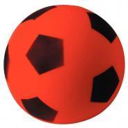 Balle soft multi-activités en mousse - Diamètre 175 mm