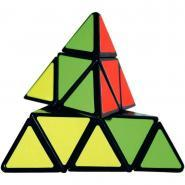 Meffert Pyraminx