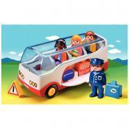 Autocar de voyage