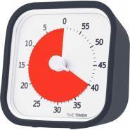 Minuteur time timer MOD 60 minutes