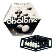 Asmodee - Jeu de société - Abalone