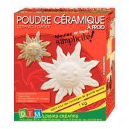 Poudre ceramic a froid - Boîte de 1kg