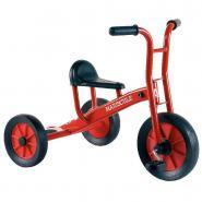 Tricycle 3-6 ans moyen