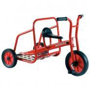 Tricycle 4-8 ans Ben-Hur